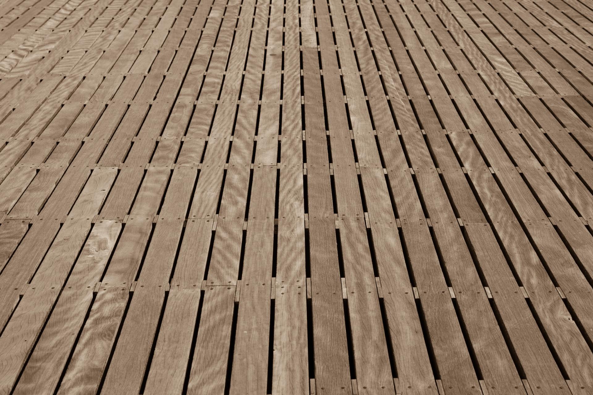 prix d une terrasse en bois quel prix faut il pr voir au m. Black Bedroom Furniture Sets. Home Design Ideas