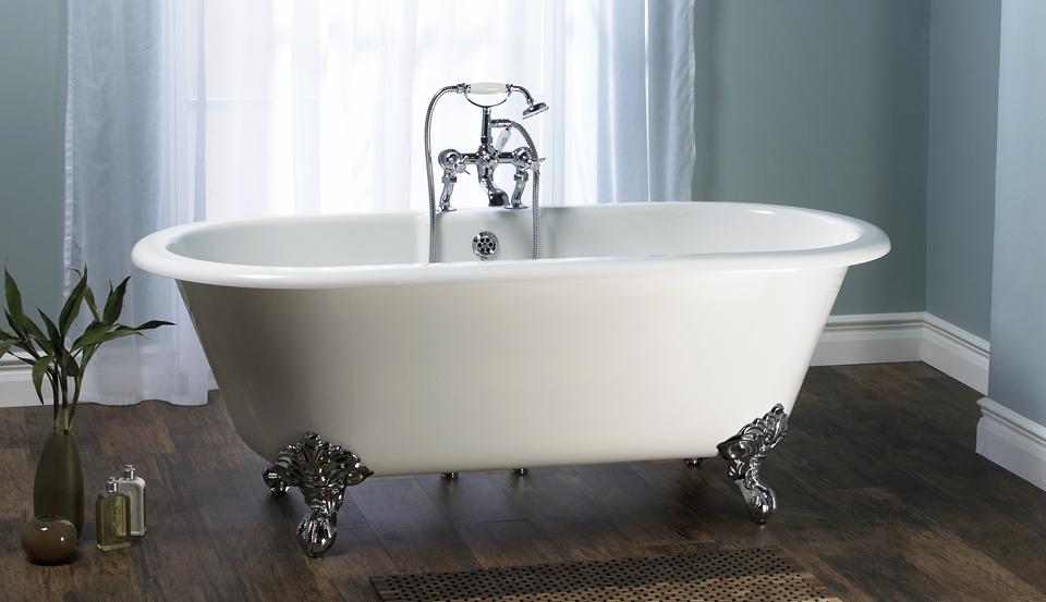 prix d 39 une baignoire le prix d 39 achat et de pose d 39 une On baignoire classique prix