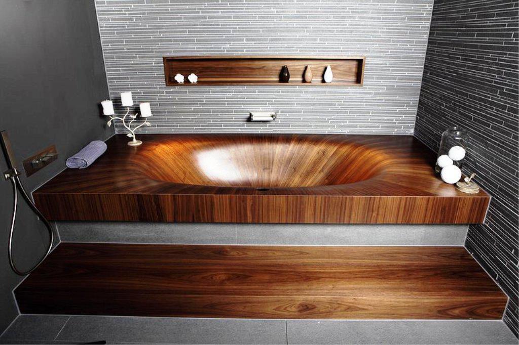 prix d 39 une baignoire le prix d 39 achat et de pose d 39 une. Black Bedroom Furniture Sets. Home Design Ideas