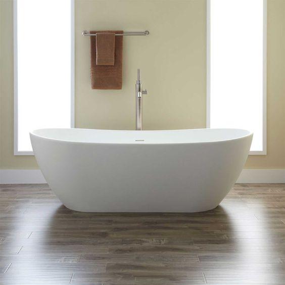 prix d 39 une baignoire le prix d 39 achat et de pose d 39 une baignoire. Black Bedroom Furniture Sets. Home Design Ideas