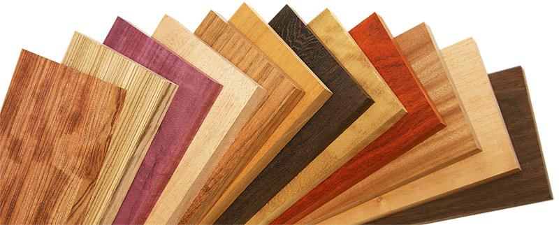 Prix d une terrasse en bois quel prix faut il pr voir au for Prix d une terrasse en bois exotique