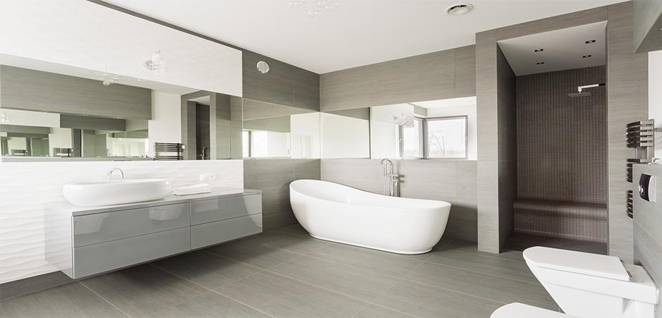 prix d une douche italienne quel budget pr voir pour l 39 achat et la pose. Black Bedroom Furniture Sets. Home Design Ideas