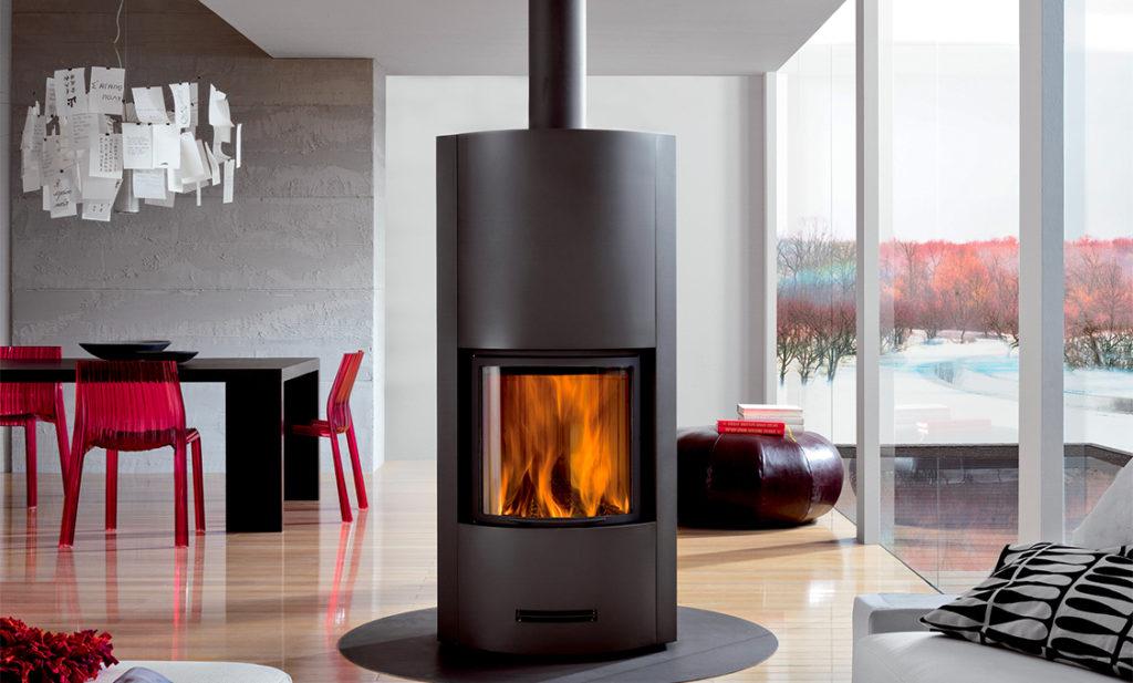 prix d 39 un po le bois les facteurs prendre en compte. Black Bedroom Furniture Sets. Home Design Ideas
