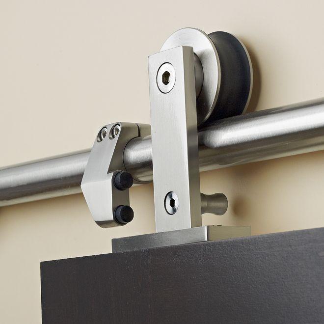 prix d 39 une porte coulissante d couvrez les tarifs pour demander un devis. Black Bedroom Furniture Sets. Home Design Ideas
