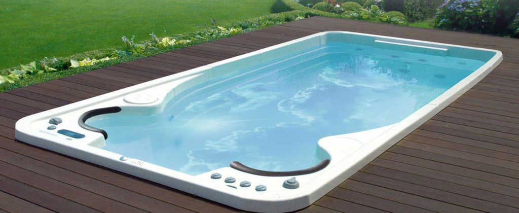 prix d un jacuzzi les co ts et tarifs pr voir pour l. Black Bedroom Furniture Sets. Home Design Ideas