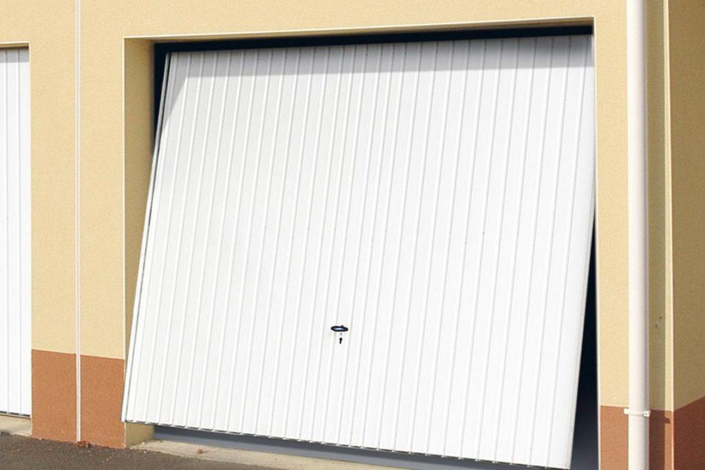 Prix d 39 une porte de garage les tarifs que vous devez conna tre - Prix porte basculante de garage ...