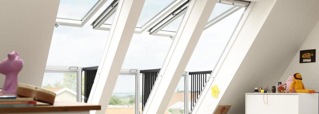 tarif velux gallery of prix chevtre fentre de toit with tarif velux fabulous les fentres de. Black Bedroom Furniture Sets. Home Design Ideas
