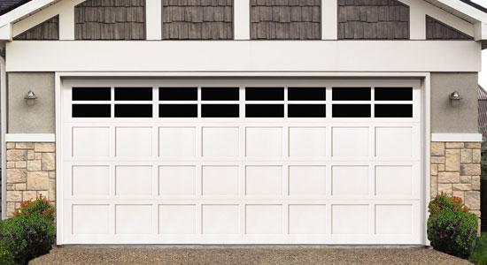 Prix d 39 une porte de garage les tarifs que vous devez for Comparateur de prix garage